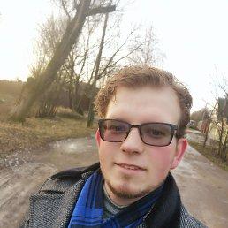 Эдуард, 22 года, Вязьма
