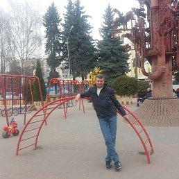 Андрій, 57 лет, Староконстантинов