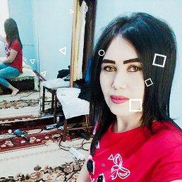 Madina, 28 лет, Ташкент