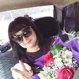 Карина, 33 года, Уфа