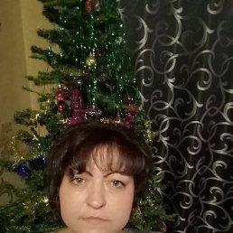 Аня, Кемерово, 38 лет