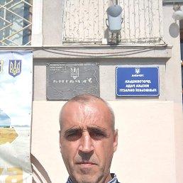 Виталий, 53 года, Мелитополь