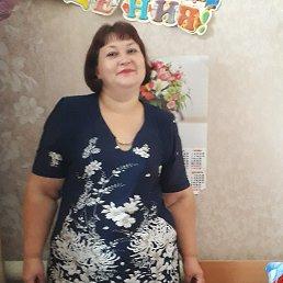 Настасья, Новосибирск, 38 лет