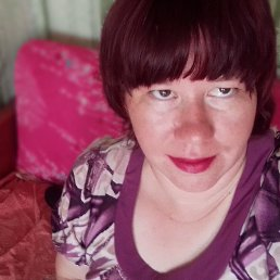 Anna, 29 лет, Барнаул
