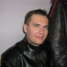 Вадим, Архангельск
