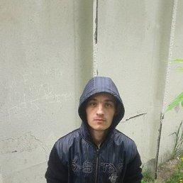 Вадим, 25 лет, Новопсков