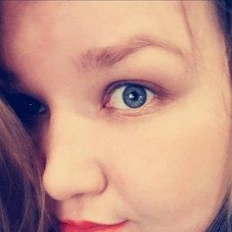 Ирина, 32 года, Саратов