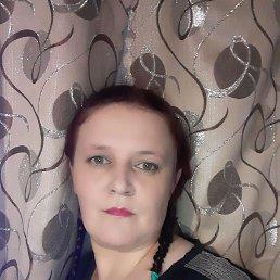 Ольга, 33 года, Фирово