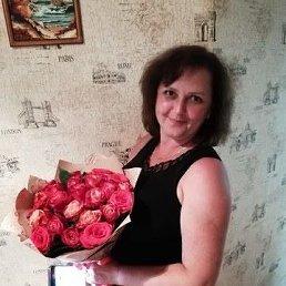 елена, 22 года, Брянск