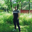 Фото Danny, Тольятти, 28 лет - добавлено 14 октября 2020