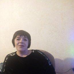 Марина, 37 лет, Новосибирск