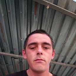 Александр, 26 лет, Дивноморское