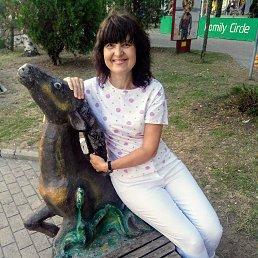 Татьяна, 48 лет, Краматорск