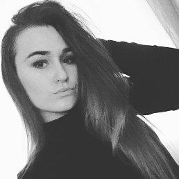 Евгения, 22 года, Якутск
