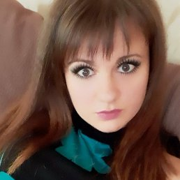 Ника, 29 лет, Ярославль