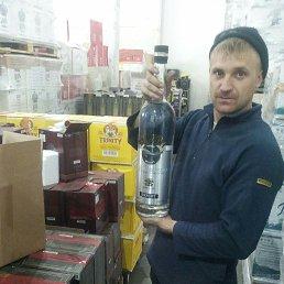 Максим, 35 лет, Новокузнецк