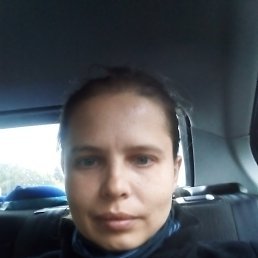 Зоя, 33 года, Москва