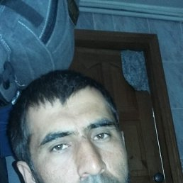 Ahmed, 34 года, Дубна