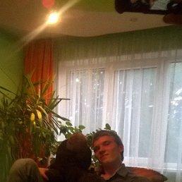 Михаил, 26 лет, Калининград