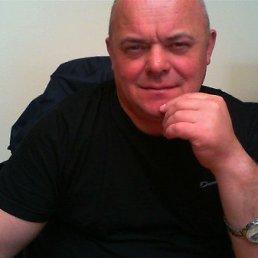 Павел, 47 лет, Нижний Новгород