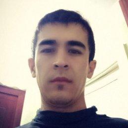 Артур, Ставрополь, 29 лет