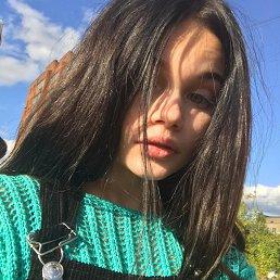Алёна, 24 года, Лыткарино