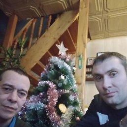 Григорий, 35 лет, Звенигород