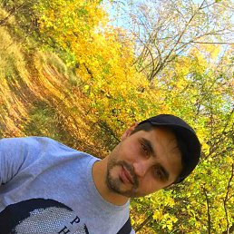 Максим, 36 лет, Запорожье