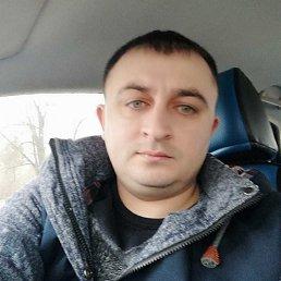 Алексей, 31 год, Орехово-Зуево