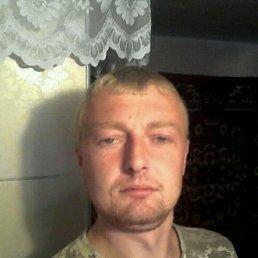 Валентин, 28 лет, Каменец-Подольский