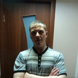 Фото Александр, Нижний Новгород, 27 лет - добавлено 26 октября 2020