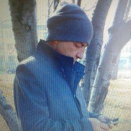 Игорь, 59 лет, Барнаул