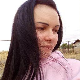 Eva, 28 лет, Кишинев