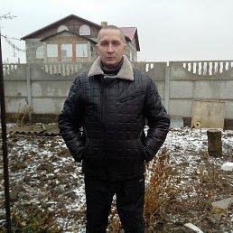 Олег, 40 лет, Краснодон