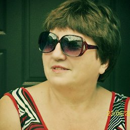 Людмила, 60 лет, Краснодон
