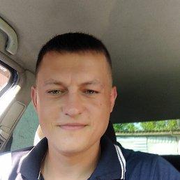 Сергей, 30 лет, Ульяновка