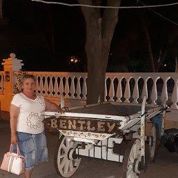 Ольга, 49 лет, Дорогобуж