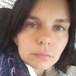 Катя, 36 лет, Херсон