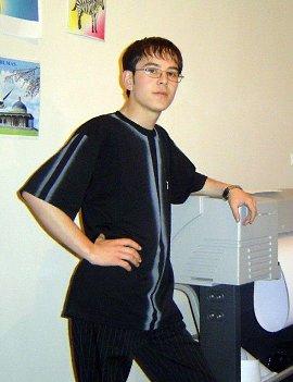 Ахрорбек, 28 лет, Наманган