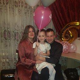 сергей, 29 лет, Зеленокумск