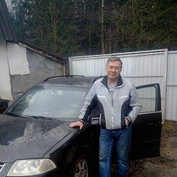 Сергей, 61 год, Электроугли