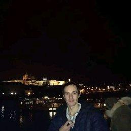 Олександр, 30 лет, Овлаши