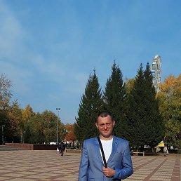 Алексей, 38 лет, Набережные Челны