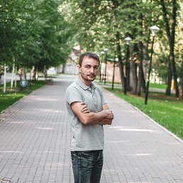 Руслан, 40 лет, Уфа