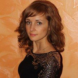 Виктория, 36 лет, Липецк
