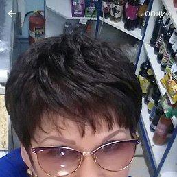 Елена, 57 лет, Кыштым