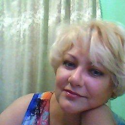 Фото Дульсинея, Невинномысск, 49 лет - добавлено 21 сентября 2020