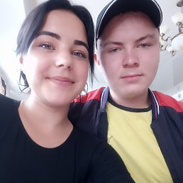 Владислав, 17 лет, Борисполь