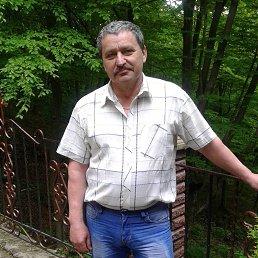 Вася, 61 год, Луцк
