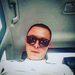 Артурчик, 31 год, Владивосток